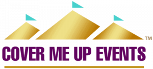 cropped-Cover-Me-Up-events-Logo